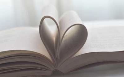 A letter with love – tips & tricks for your email marketing