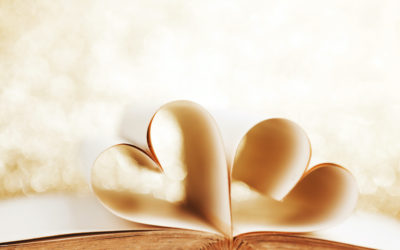 Children's books about love – not only for Valentine's day