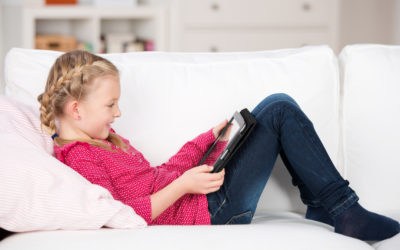 Free Kindle Ebooks to entertain your kids