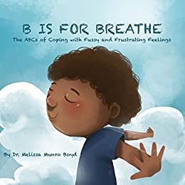B is for breath 1