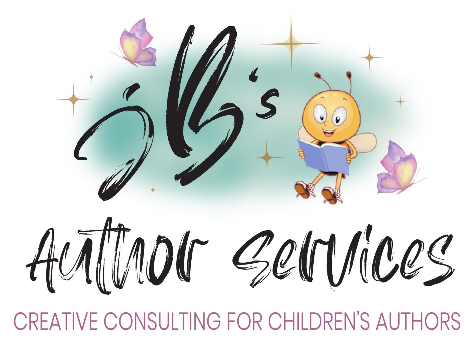 JB Author Services